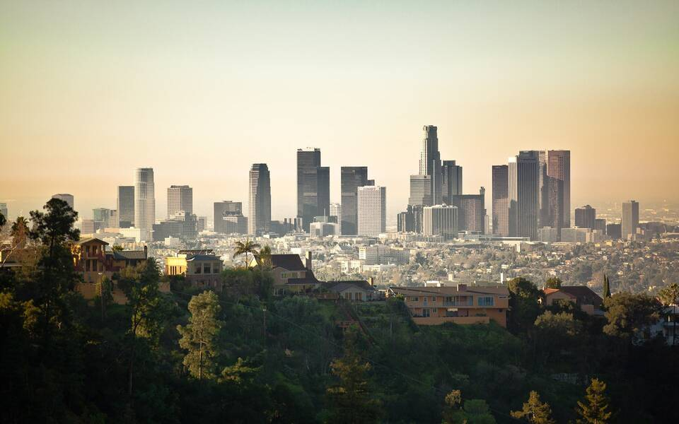 city.los_angeles.image_text