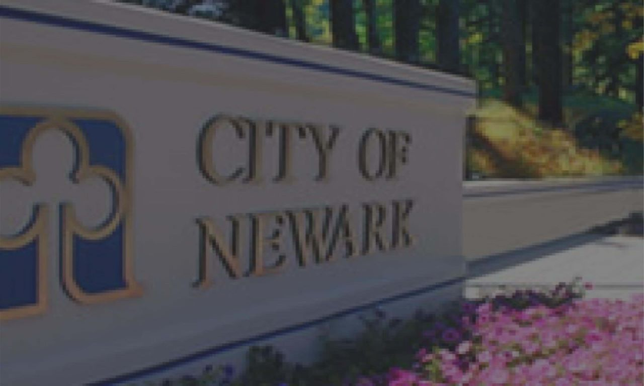 Newark Courier Services